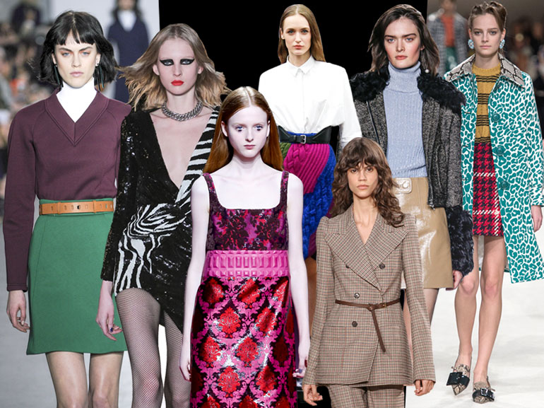 COVER_trend_770x577