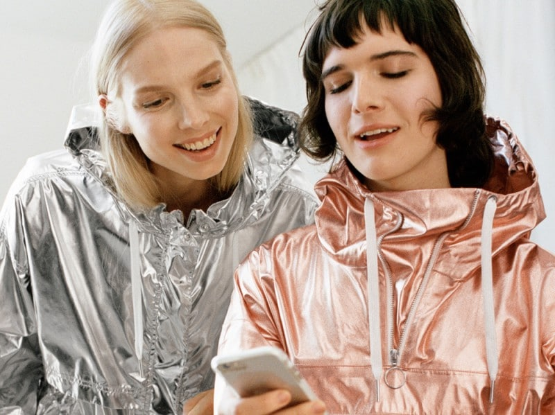 Capsule-Collection-&-Other-Stories-25