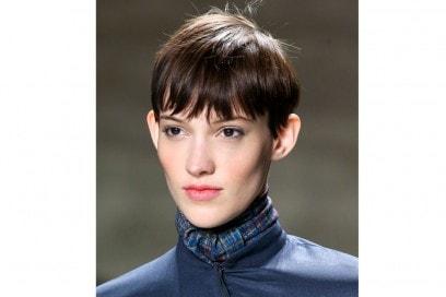 Costello Tagliapietra capelli corti