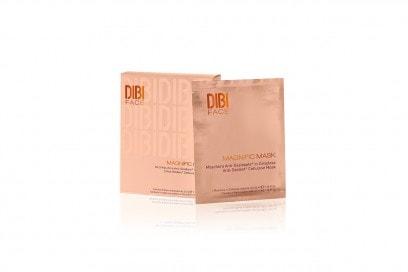 Dibi Milano – Magnific Mask 2