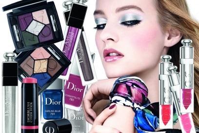 collezione autunno 2015 dior