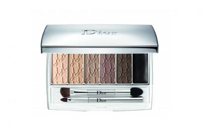 Dior EyeReviver