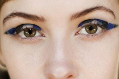 trend eyeliner ai 14