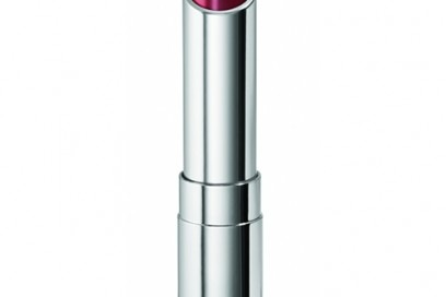 Dior Addict Lipstick Tie Dye in Hyptnotic Plum
