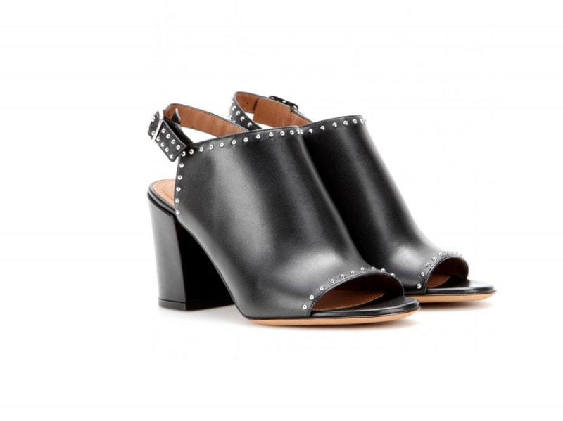 Givenchy-sandali-slingback