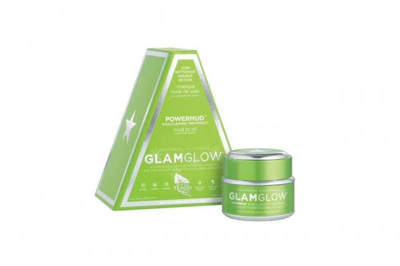 Glam Glow – PowerMud