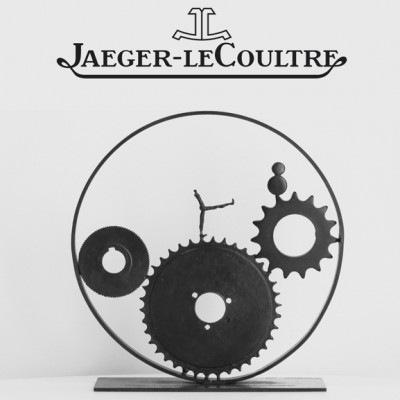 Jaeger-LeCoultre celebra i 10 anni di partnership con la Mostra del Cinema di Venezia