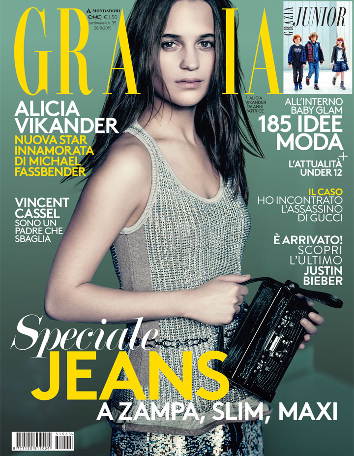 Grazia-35-2015-cover-grande
