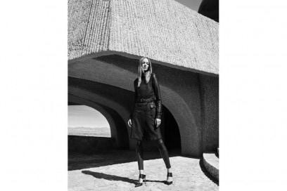 J-Brand-adv-FW-15—Tonya-leather-pants