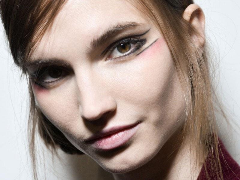 trend eyeliner ai 11