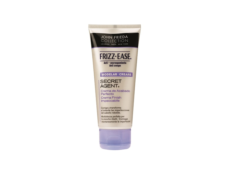 John Frieda Frizz Ease Secret Agent Styling Creme