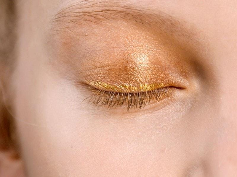 trend eyeliner ai 16
