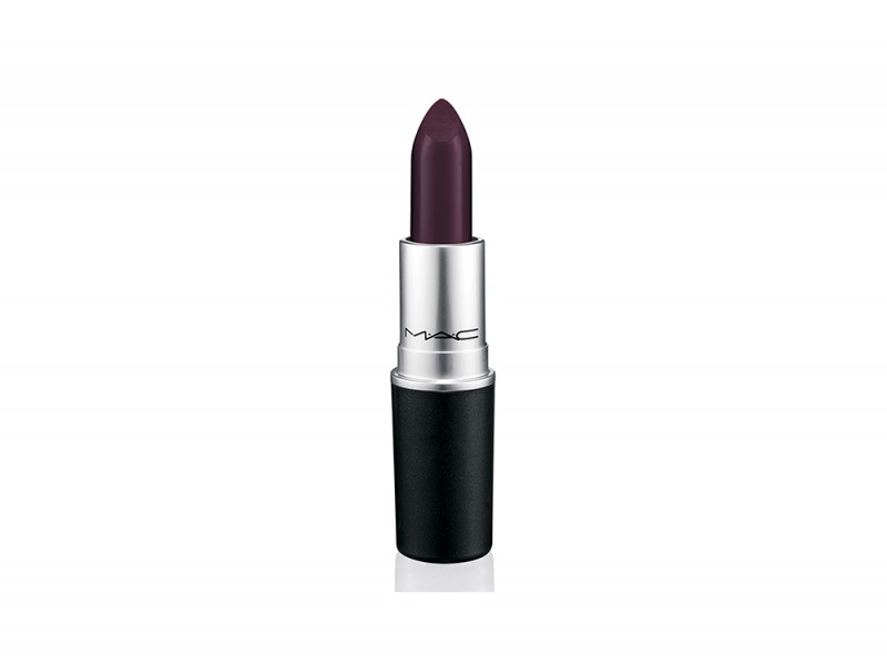 Mac-cosmetics-rossetto-cyber
