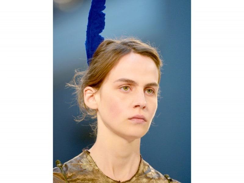 Maison-Margiela capelli accessori