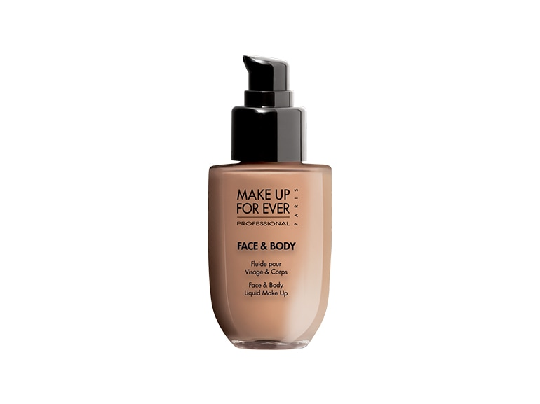 Make-up-corpo-make-up-forever-face-and-body