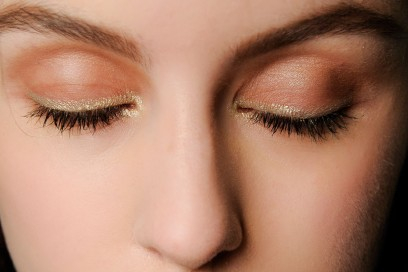 trend eyeliner ai 15