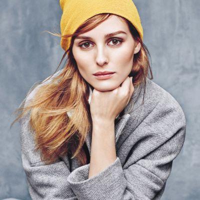 I consigli di Olivia Palermo per indossare l'AI di Max&Co.