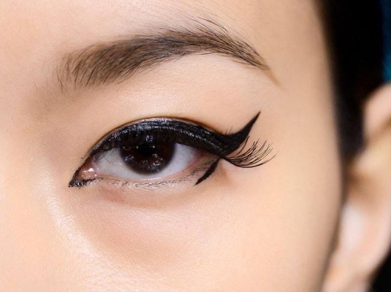trend eyeliner ai 5