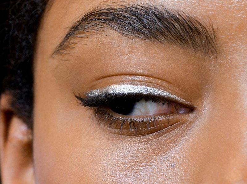 trend eyeliner ai 17