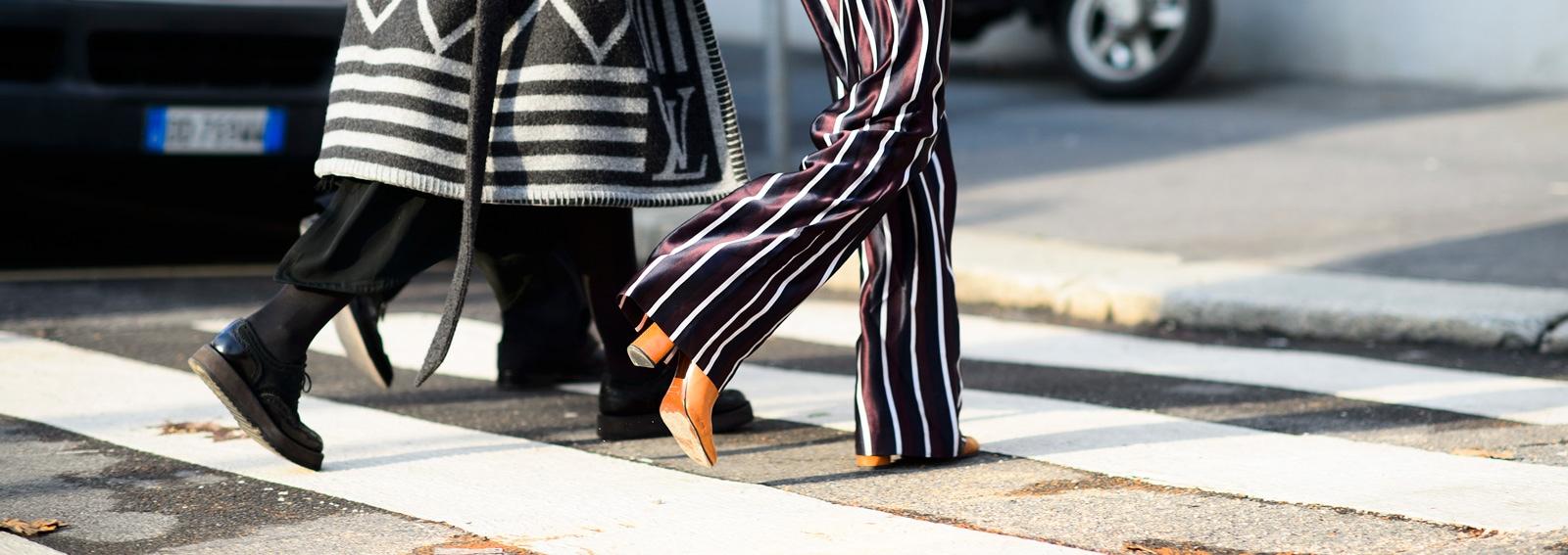 Pantaloni-aw15