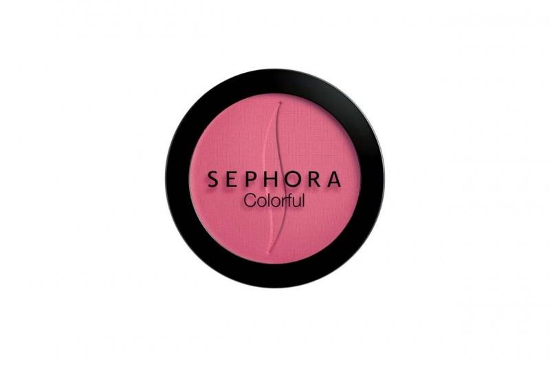 Sephora2