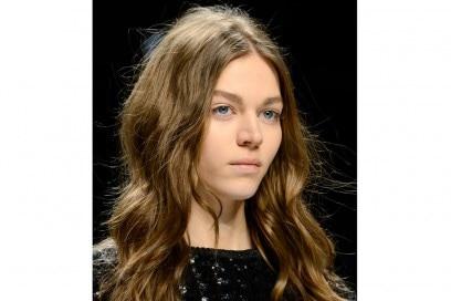 Simonetta Ravizza capelli mossi