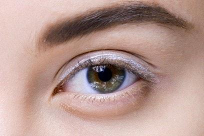 trend eyeliner ai 18