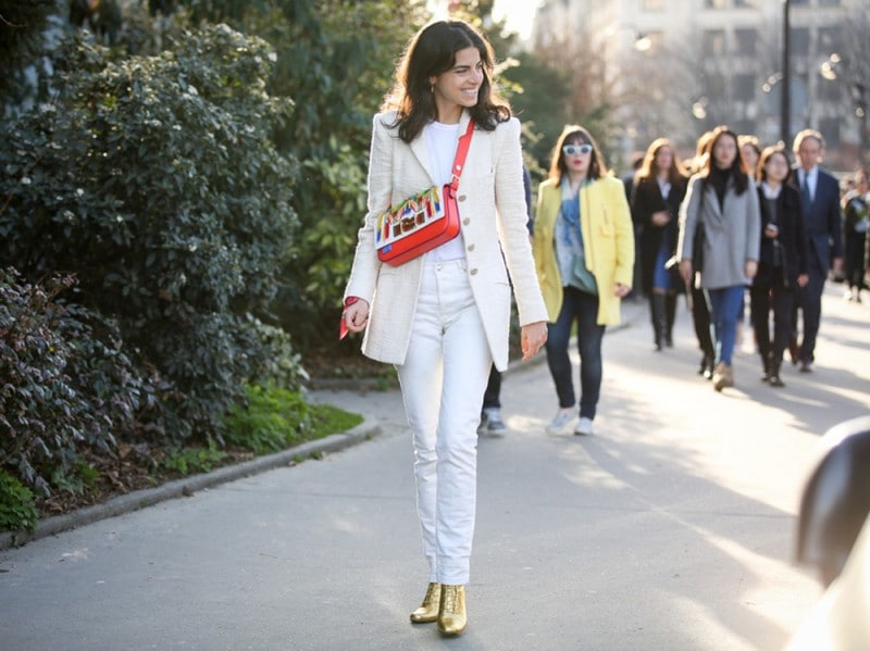 Street-Style-completo-total-white