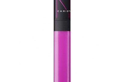 Lip Gloss in Glow Pink di Nars