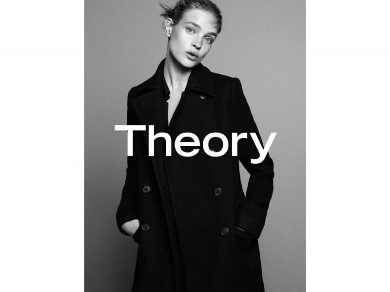 TheoryFWCampaign_11