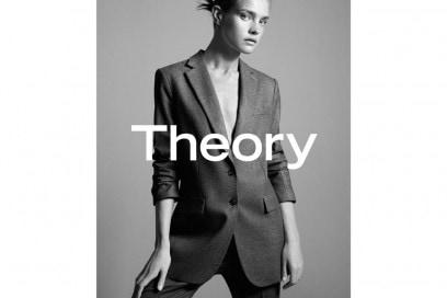 TheoryFWCampaign_13