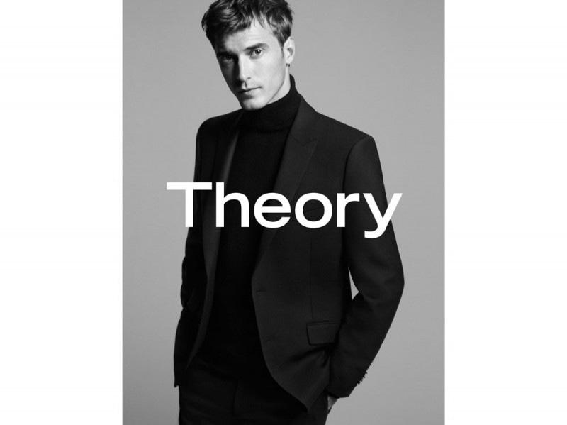 TheoryFWCampaign_16