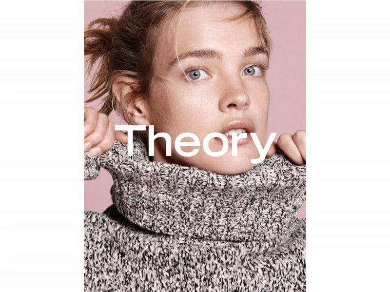 TheoryFWCampaign_2