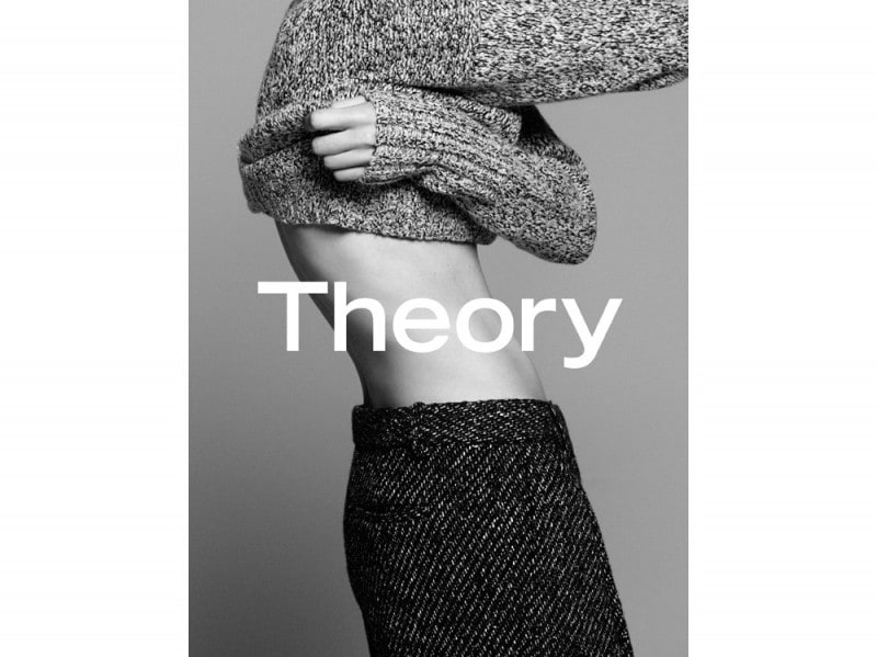 TheoryFWCampaign_3