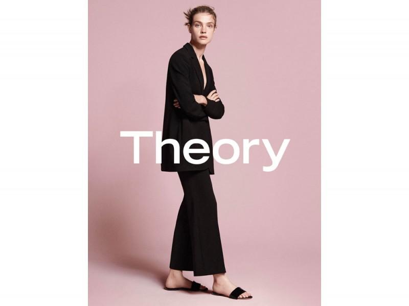 TheoryFWCampaign_4