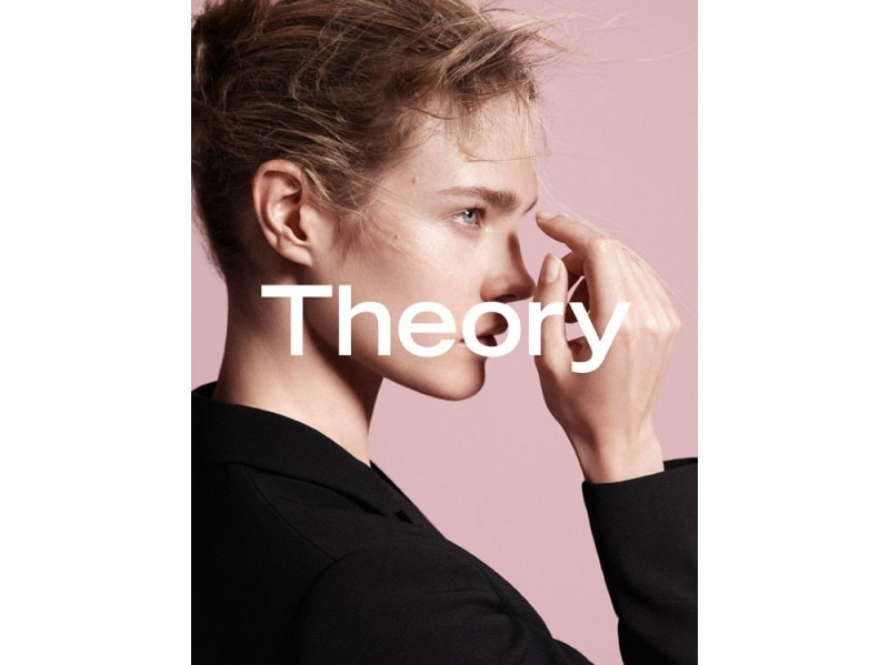 TheoryFWCampaign_5