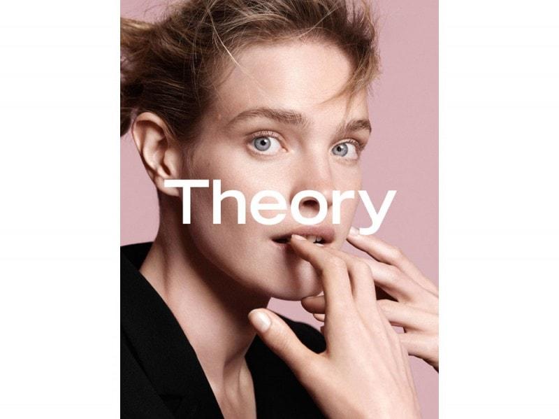 TheoryFWCampaign_6