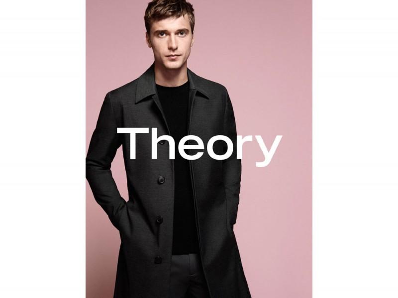 TheoryFWCampaign_7