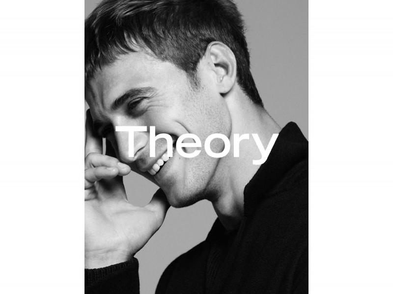 TheoryFWCampaign_9