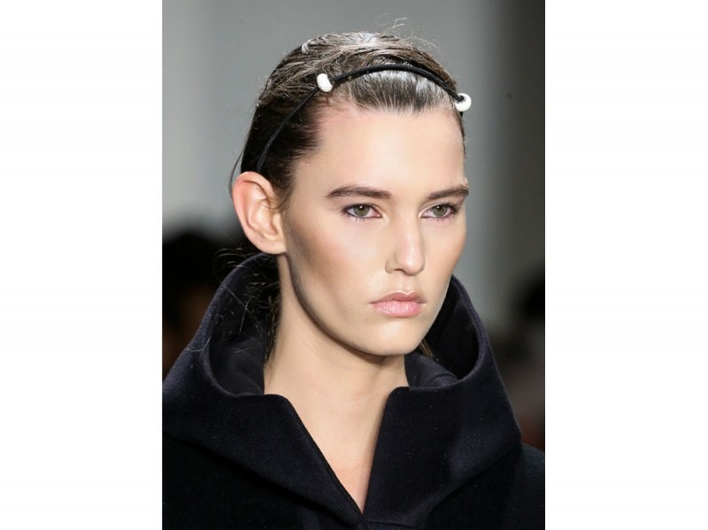 Tim Coppens accessori capelli
