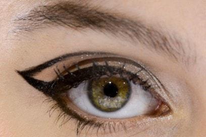 trend eyeliner ai 12