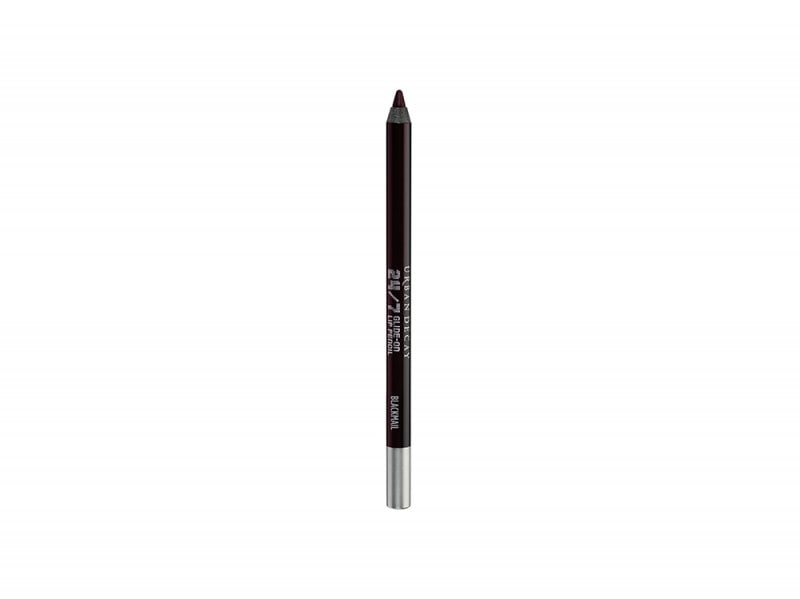 URBAN DECAY 24 7 glide on pencil blackmail