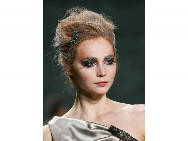 Venexiana accessori capelli
