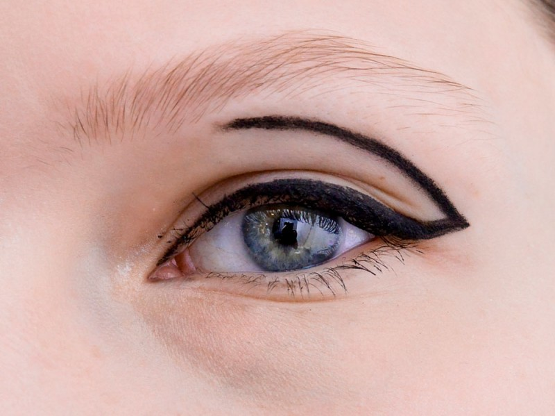 trend eyeliner ai 13