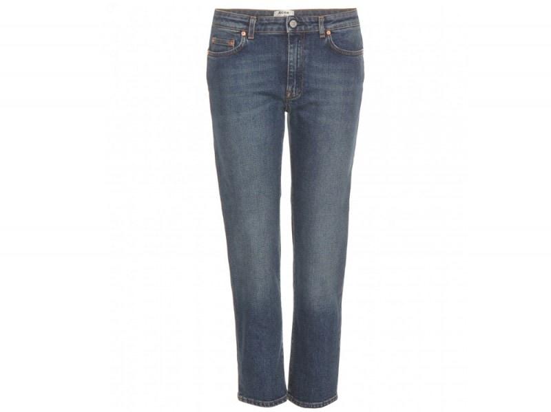 acne-studios-jeans-straight-leg
