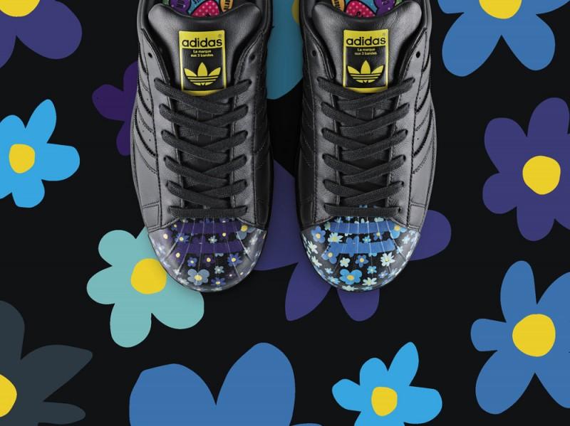 adidas-Originals_Superstar_Supershell_by-Pharrell_da-AW-LAB-(1)