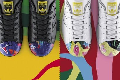 adidas-Originals_Superstar_Supershell_by-Pharrell_da-AW-LAB-(2)