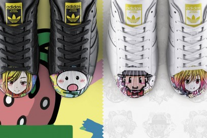 adidas-Originals_Superstar_Supershell_by-Pharrell_da-AW-LAB-(3)