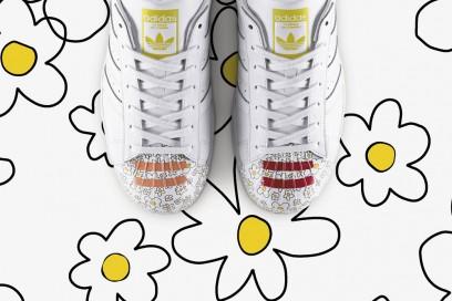 adidas-Originals_Superstar_Supershell_by-Pharrell_da-AW-LAB-(4)