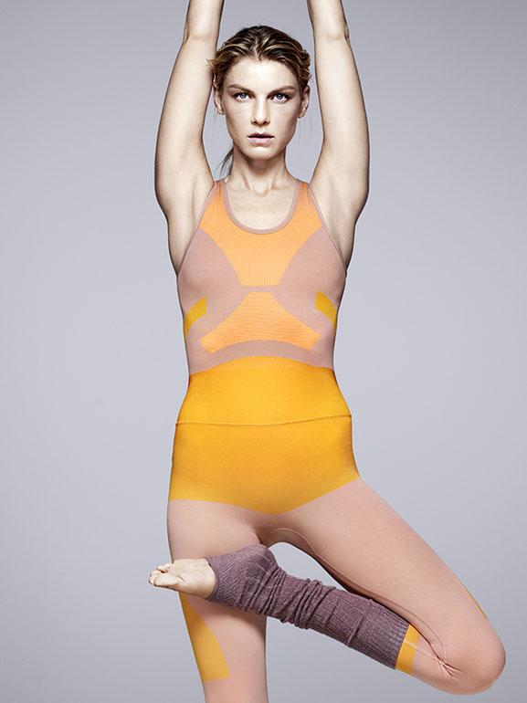 adidas-body-yoga-studio